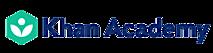 Khan Academy's Company logo