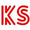 Jeff Lusin's Competitor - Khan Shibly logo