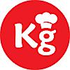 KhanaGaDi's Company logo