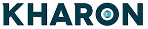 Kharon's Company logo