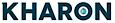 Kharon's company profile