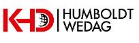 Khd's Company logo