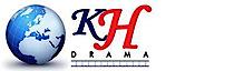 Khdrama's Company logo