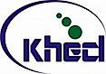 Khecltd's Company logo