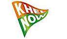 Khelnow's Company logo