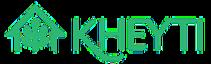 Kheyti's Company logo
