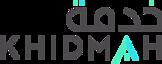 Khidmah's Company logo