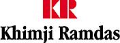Khimji Ramdas's Company logo