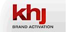 KHJ's Company logo