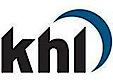 KHL's Company logo