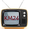 Khmermovie24's Company logo