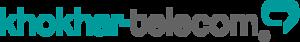 Myfonshop's Company logo