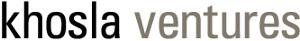 Khosla Ventures's Company logo