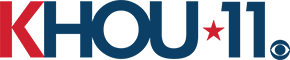 KHOU-TV's Company logo