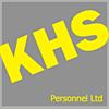 Khs Personnel's Company logo