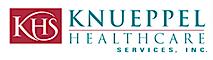 Knueppels's Company logo