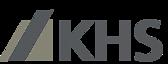KHS's Company logo