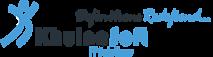 KhulnaSoft's Company logo