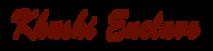 Khushi Enclave's Company logo