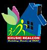 Khushi Realcon's Company logo