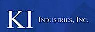 KI Industries's Company logo