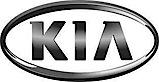 Kia Motors Jogja's Company logo