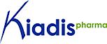 Kiadis Pharma's Company logo