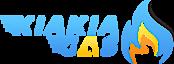 Kiakia Gas Company's Company logo