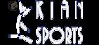 Kian Sports's Company logo