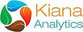 Kiana Analytics's Company logo
