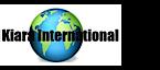 Kiara-international's Company logo