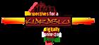 Kiarablu's Company logo