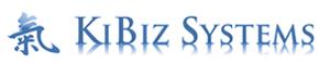 KiBiz's Company logo