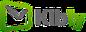 SellerSprite 's Competitor - Kibly logo