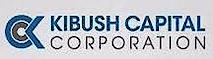 Kibush Capital's Company logo