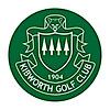 KIBWORTH GOLF CLUB LIMITED's Company logo
