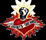 Kick Butts's Company logo