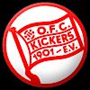 Kickers Offenbach's Company logo