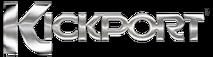 Kickport's Company logo