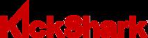 KickShark's Company logo
