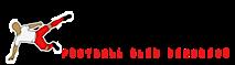 Kickstart Fc's Company logo