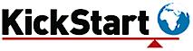 KickStart's Company logo