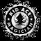 Michael Militello's Competitor - Kid Ace logo