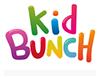 Kid Bunch's Company logo
