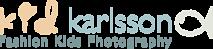 Kid Karlsson's Company logo