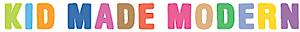 Kid Made Modern's Company logo