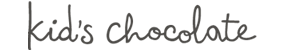 Kid's Chocolate's Company logo