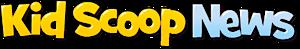 Kid Scoop News's Company logo
