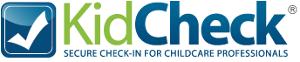 KidCheck's Company logo