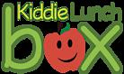 Kiddie Lunchbox's Company logo